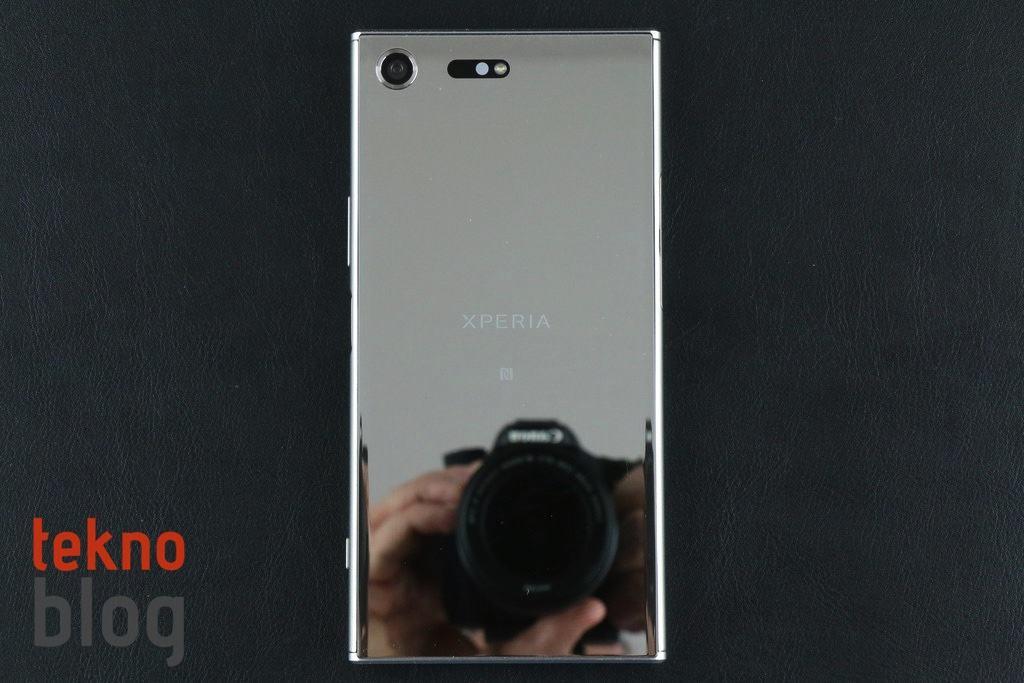 sony-xperia-xz-premium-inceleme-000013