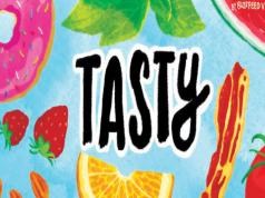 Tasty: Pratik yemek tariflerinin adresi