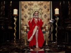 Taylor Swift yeni klibiyle YouTube'da rekor kırdı