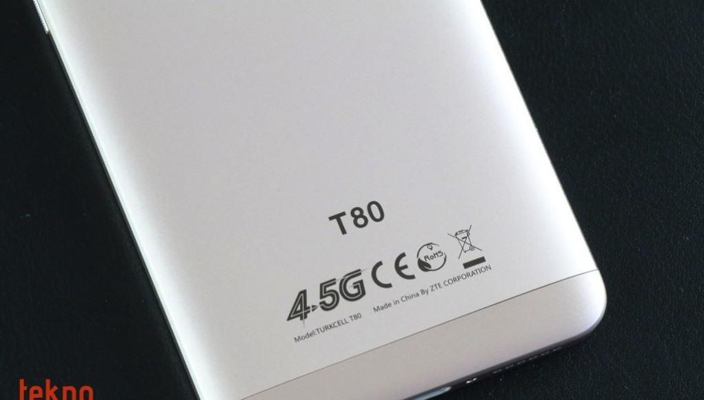 turkcell-t80-inceleme-000016-1021x580