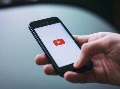 YouTube içerik sahiplerine çalıntı videoları işaretlemenin yolunu sunuyor