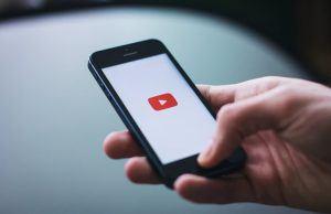 YouTube müzik dinlemek isteyenlere daha fazla reklam gösterecek