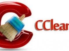 CCleaner'a yapılan zararlı yazılım saldırısı tahmin edilenden daha tehlikeli görünüyor