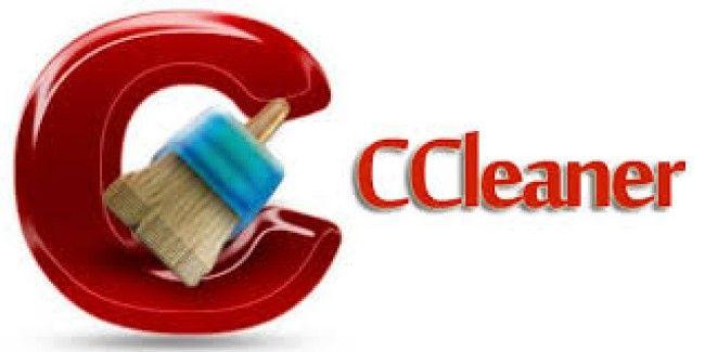 ccleaner zararli yazilim