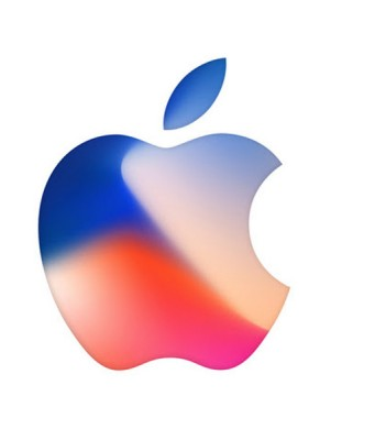 Apple 12 Eylül iPhone Etkinliği Canlı Aktarım