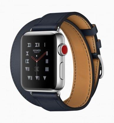 apple-watch-series-3-doublet-kayis-120917-387x420