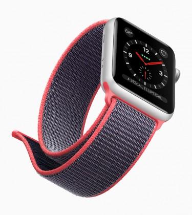 apple-watch-series-3-dual-core-kayis-120917-375x420