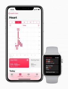 apple-watch-series-3-heartrate-app-120917-230x300