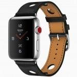 apple-watch-series-3-hermes-singletour-120917-150x150