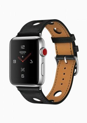 apple-watch-series-3-hermes-singletour-120917-298x420