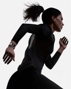 apple-watch-series-3-nike-plus-120917-240x300