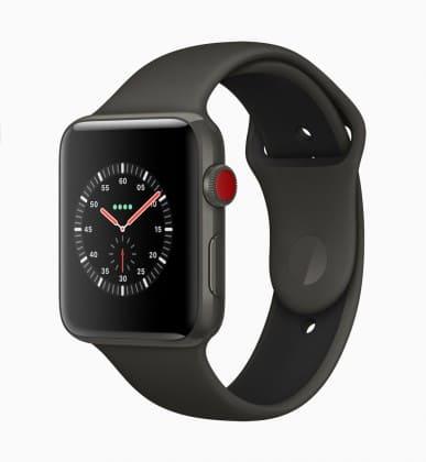 apple-watch-series-3-seramik-120917-387x420