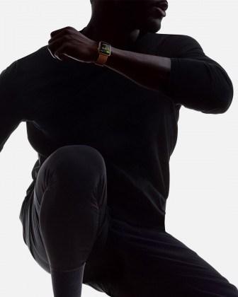 apple-watch-series-3-spor-120917-336x420