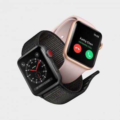 apple-watch-series-3-telefon-120917-420x420