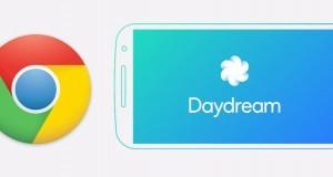 chrome-vr-google-daydream-view-250917-300x160
