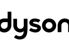 Dyson elektrikli otomobillere dair planlarını somutlaştırıyor