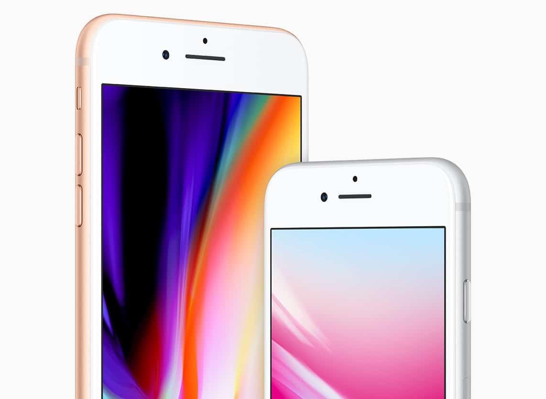 iphone-8-iphone-8-plus-ekran-150917-e1505461265317