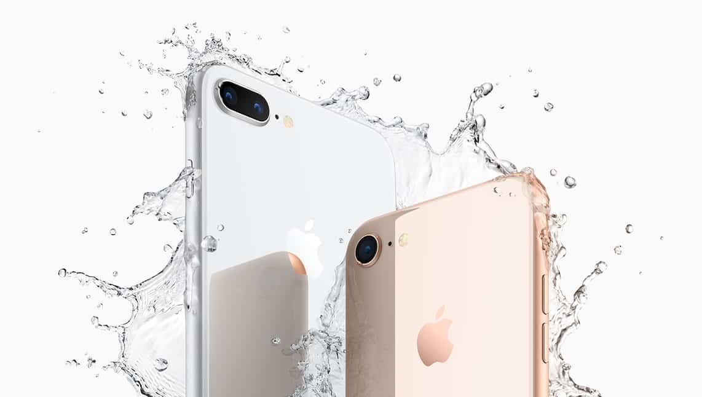 iphone-8-iphone-8-plus-suya-dayanikli-120917