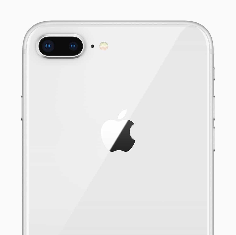 iphone-8-plus-arka-kamera-120917
