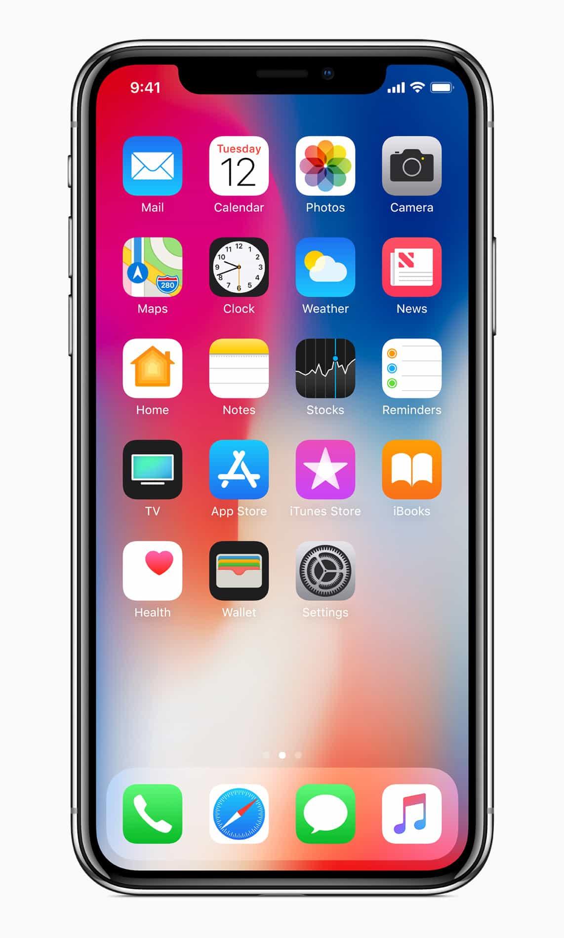 iphone-x-ana-ekran-120917