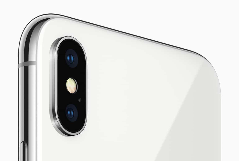 iphone-x-kamera-120917