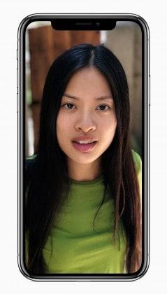iphone-x-on-kamera-portre-isik-120917-1-239x420