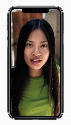 iphone-x-on-kamera-portre-isik-120917-2-239x420