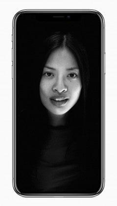 iphone-x-on-kamera-portre-isik-120917-5-239x420
