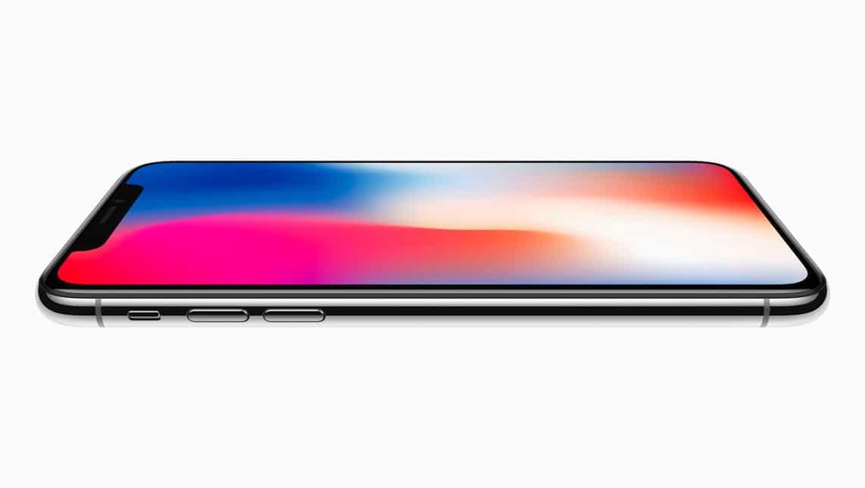 iphone-x-on-yan-120917