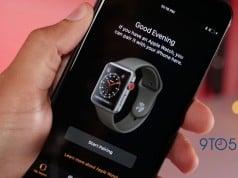 LTE özellikli yeni nesil Apple Watch geliyor