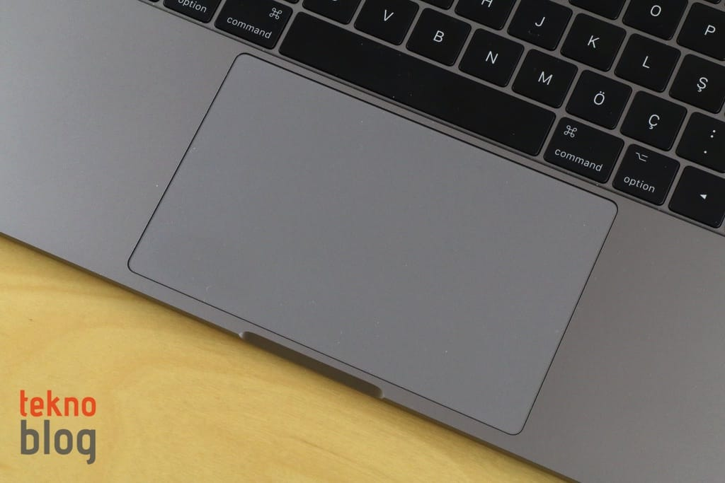 macbook-pro-2017-inceleme-150917-12