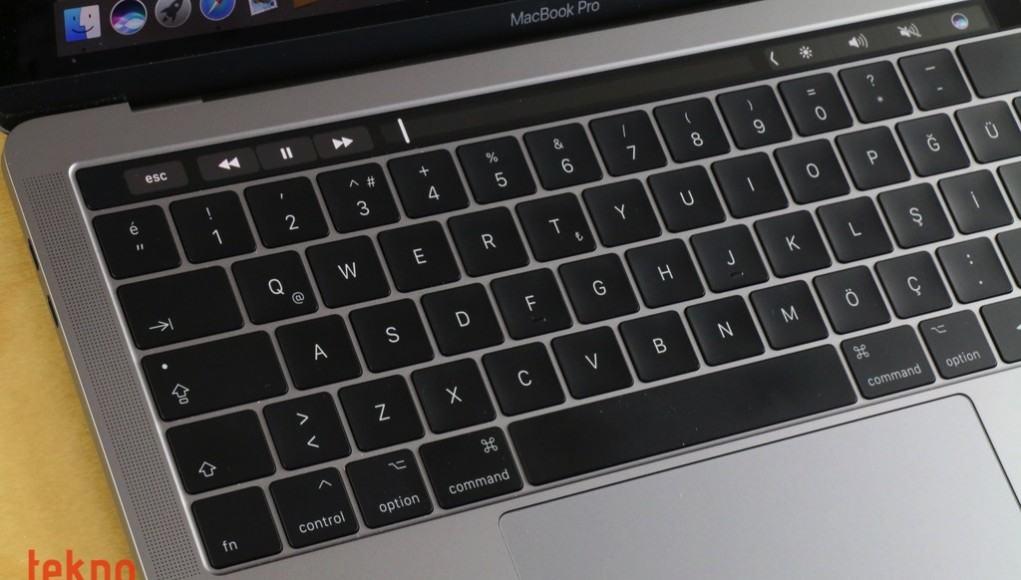 macbook-pro-2017-inceleme-150917-13-1021x580