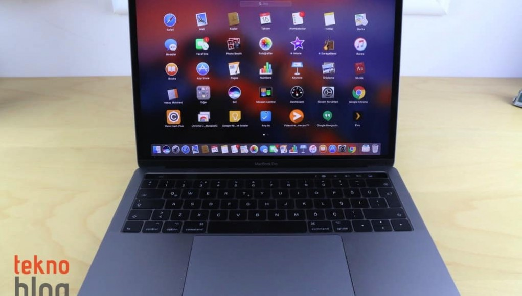 macbook-pro-2017-inceleme-150917-21-1021x580