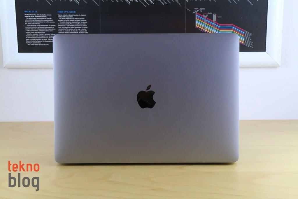 macbook-pro-2017-inceleme-150917-25