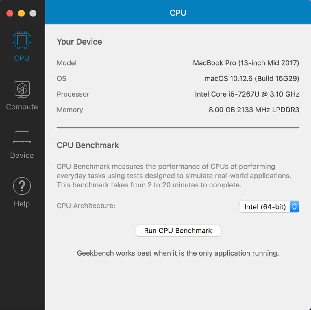 macbook-pro-2017-inceleme-geekbench-150917