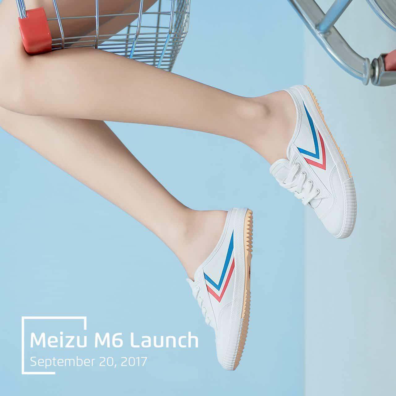 meizu-m6-140917