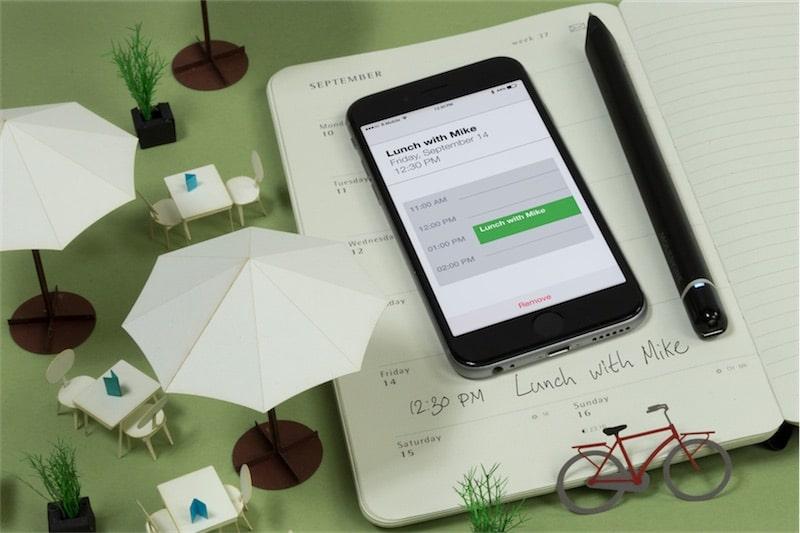 moleskine-smart-planner-060917