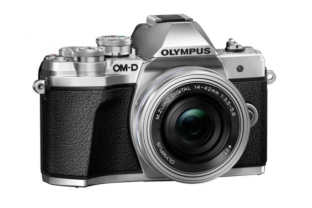 olympus-om-d-e-m10-mark-iii-040917-2-630x420