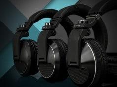 Pioneer HDJ-X serisiyle profesyonel DJ'lere yeni seçenekler sunuyor