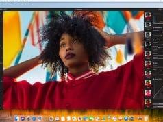 Pixelmator Pro Mac kullanıcılarına Photoshop alternatifi sunuyor