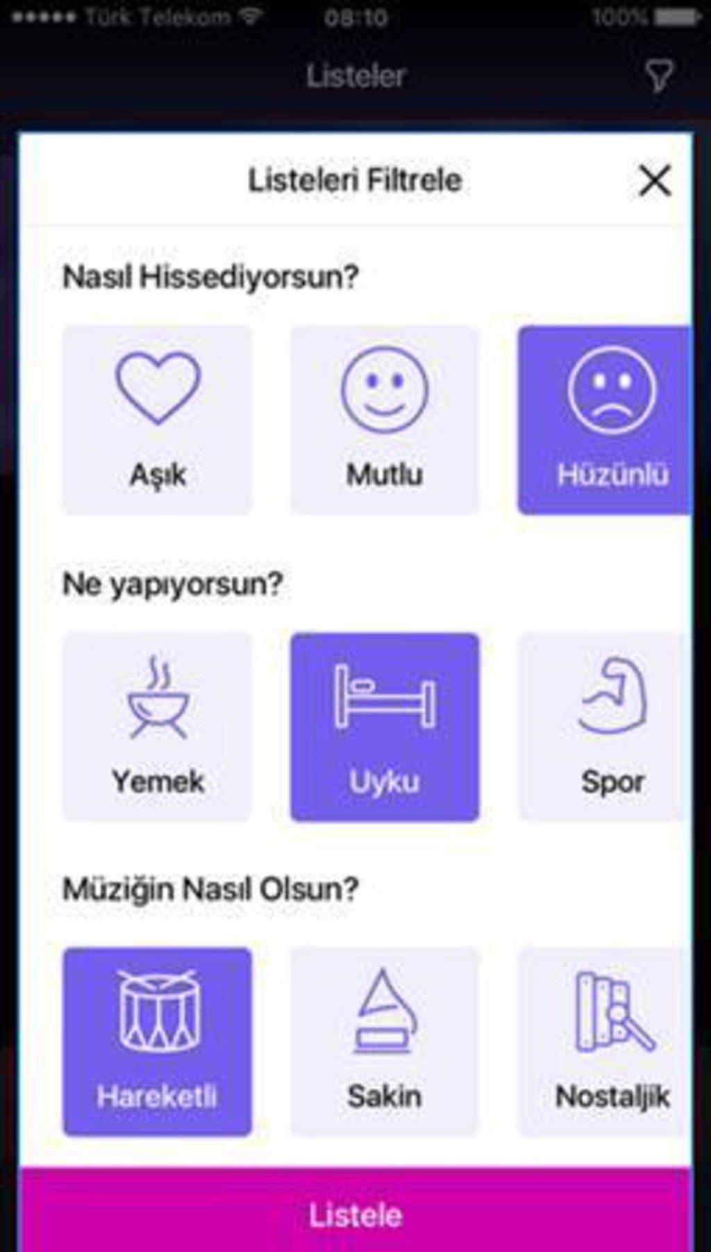 türk telekom muud