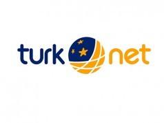 TurkNet internet paketlerinde AKN uygulamasına son veriyor