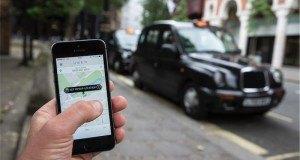 uber-londra-090917-300x160