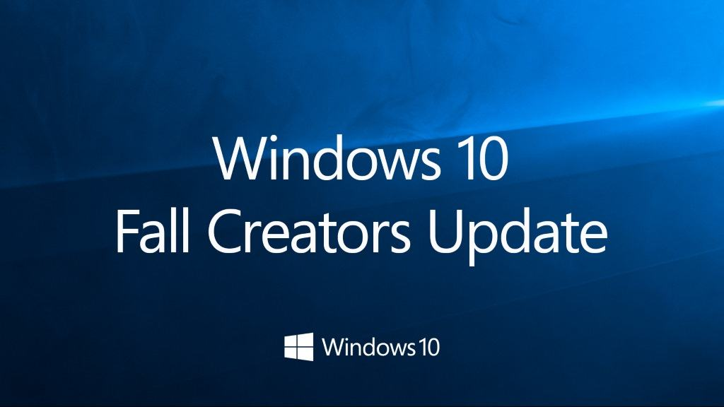 windows-10-fall-creators-update-130917