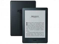 Amazon giriş seviyesi Kindle modellerinde Audible desteği sunacak