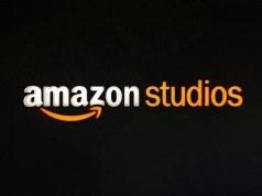 Amazon Harvey Weinstein ile yürüttüğü dizi çalışmasını durdurdu