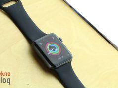 iOS 12'nin beta sürümü yeni Apple Watch modellerinin ipucunu veriyor