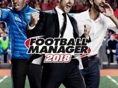 Football Manager çok yakında Nintendo Switch'te oyuncularla buluşacak