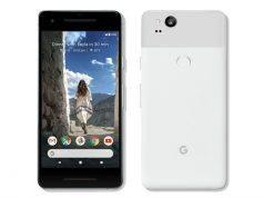 Google Pixel sahiplerinin yüzde 75'inden fazlası Android Pie'a geçti