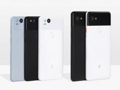 """Google Pixel 2 videolardaki titremeyi """"çift sabitleme"""" ile ortadan kaldırıyor"""
